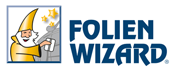 logo_folienwizard