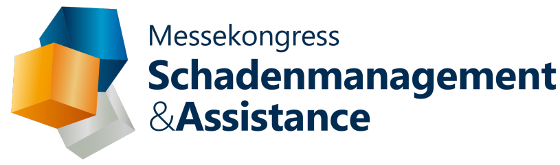 12. Messekongress Schadenmanagement Assistance