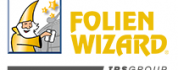 Folien_wizard_logo